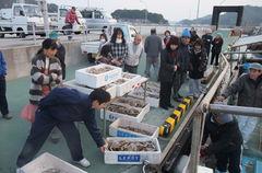 091230_fishermansmarket.JPGのサムネール画像