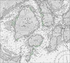 100515_1_area.jpg
