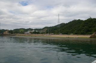 080717garuishi1.jpg